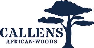 Callens African-Woods